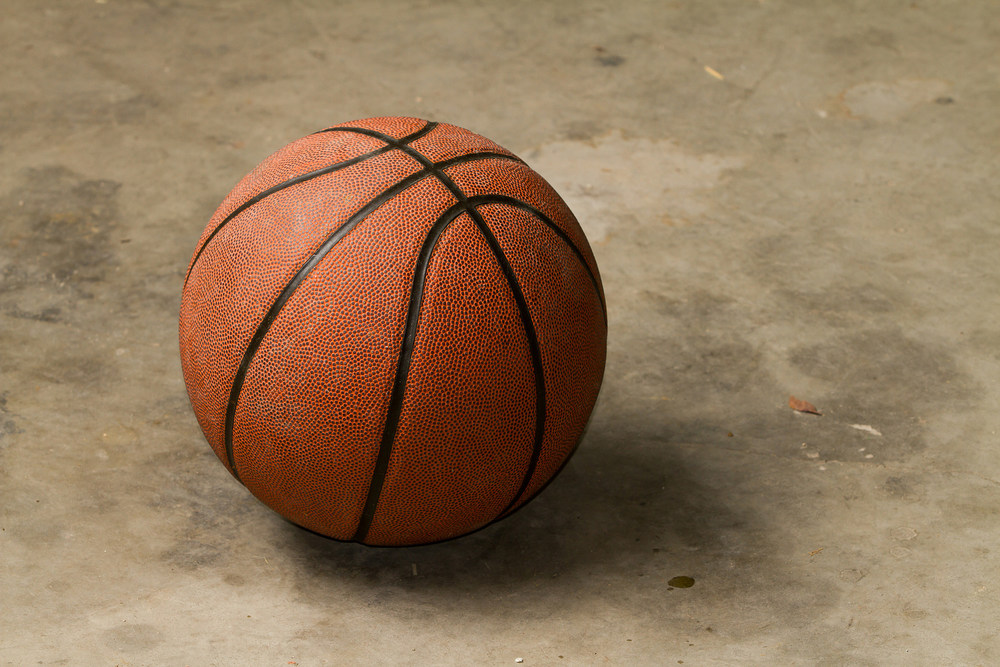 ALL BASKETBALL GAMES STREAM