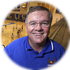 Gene Brownell - Athletic Director